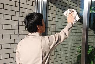 お掃除倶楽部2